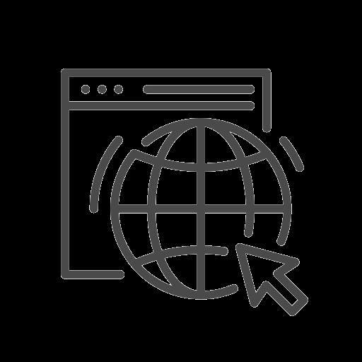 Сайты под ключ WORDPRESS